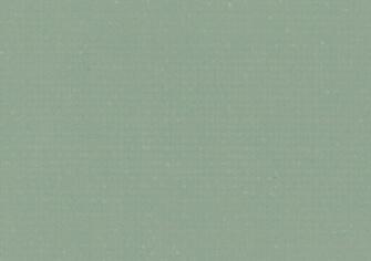 ワサビのカラーサンプル