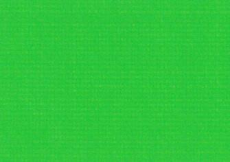 ライトグリーンのカラーサンプル