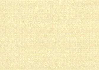 ベージュのカラーサンプル