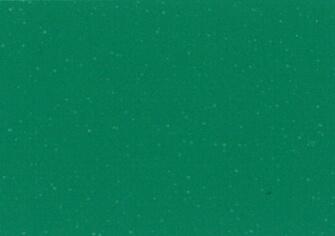 グリーンのカラーサンプル