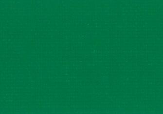 フォレストグリーンのカラーサンプル