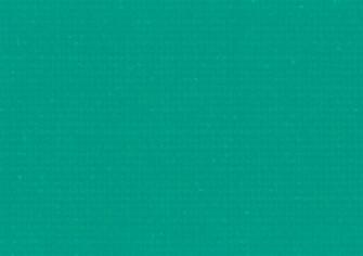スカイグリーンのカラーサンプル